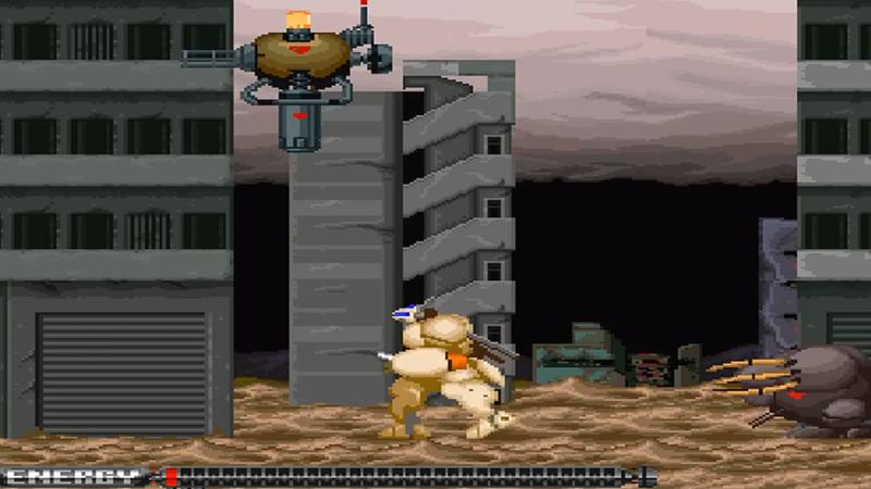 The Darkest Cyberpunk Worlds In Japanese Video Games