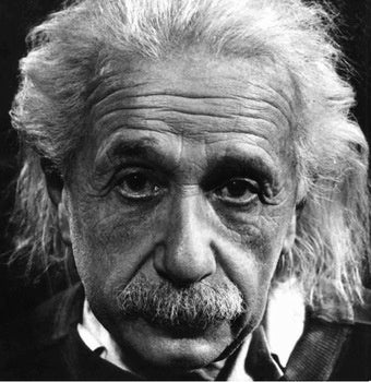 Is it Worth Spending an Ungodly Fortune to Prove Einstein Right?