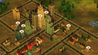 <i>SimCity</i> Purists Are Understandably Upset About The Newest <i>SimCity</i>