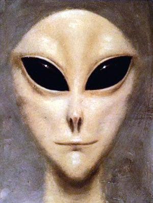 Science Fiction Publishers Will Not Touch UFO Books
