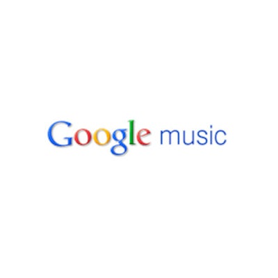 Rumor: Google Music Hasn't Signed Any Labels Yet