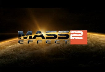 Wait — New Game Plus Is in Mass Effect 2?