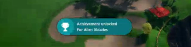 Something Else Cool About The Xbox One's New Achievements