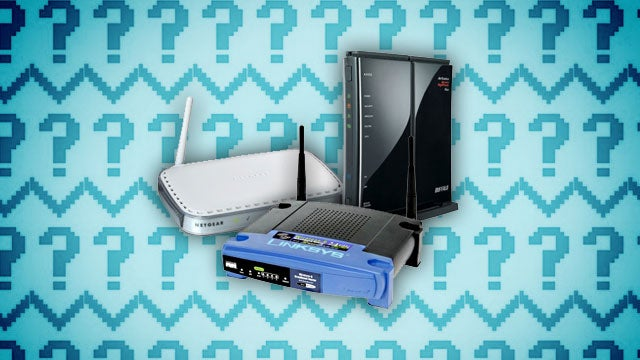 Which Wi-Fi Router Should I Buy?