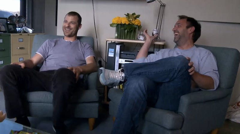 The Making of South Park: 6 Days To Air Proves Crude Jokes Require Incredible Commitment
