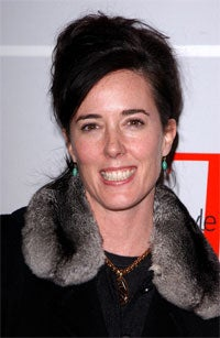 kate spade famous fashion celebrity greek sorority kappa kappa gamma alumna