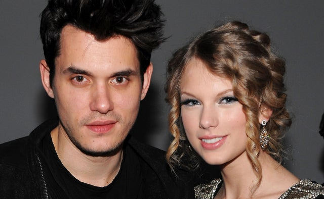 John Mayer Felt 'Humiliated' By Taylor Swift Break-Up Song 'Dear John': 'I Didn't Deserve It'