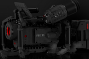 "Red ""Pocket Professional Camera"" AKA ""Scarlet"" To See Daylight at NAB"