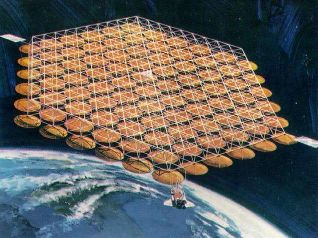 13 fuentes de energía alternativas que decidirán nuestro futuro