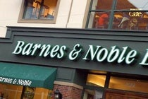 How Barnes & Noble Will Kill Your Sophomore Effort