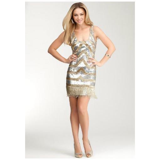 Bebe Party Dresses Re