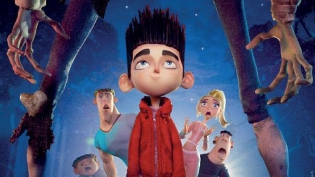 Paranorman trailer shows how to make both adults and kids laugh, without resorting to gimmicks