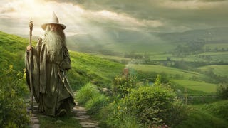 East Middle Earth: A Story Worth Telling?