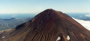 Earth Science Round-Up: Friday, March 11
