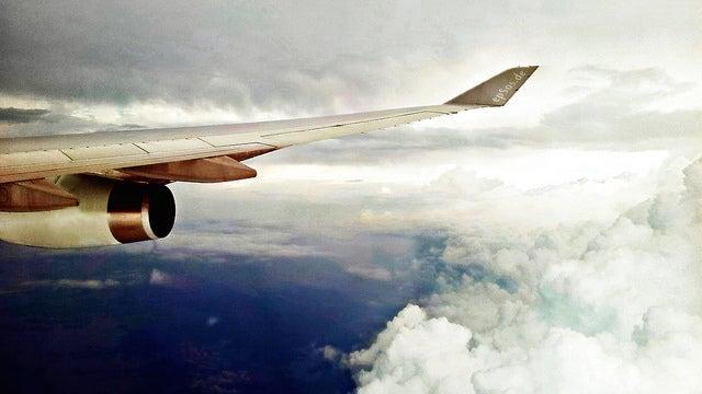 Introducing Wayfarer: a Lifehacker Blog About Better Travel