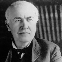 That Time Thomas Edison Almost Invented the Radio Telescope