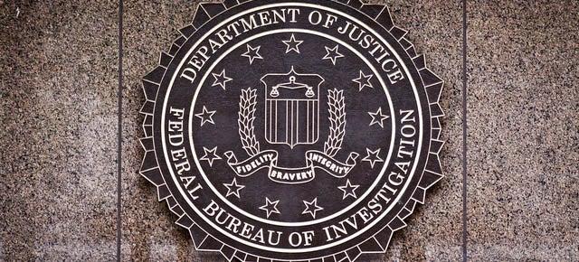 FBI Informant Sabu Linked to International Cyberattacks