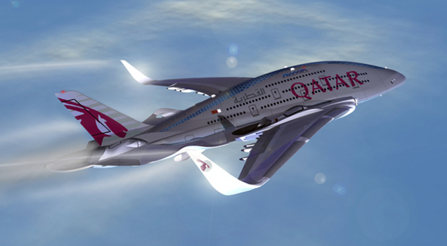 the future of air travel A dispatch from the future of air travel » attention first- and business-class passengers: due to a minor disturbance in economy, captain williams has decided to turn the aircraft upside.