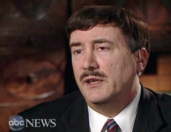 Larry Sabato Will Now Disclose His Punditry-for-Earmarks Scheme