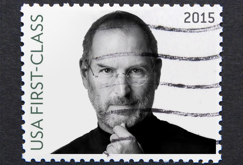 China-Exploiting Daughter-Abandoner and Mean Boss Honored with Stamp