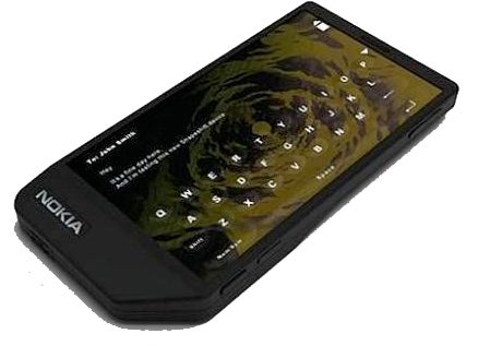 Hindsight is a Killer, Especially at Nokia