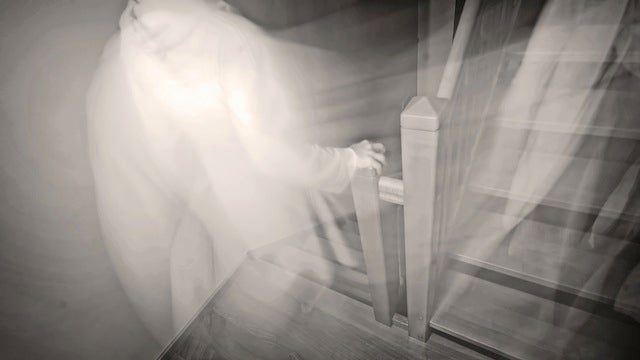 Six Tools to Carry Out a Successfully Spooky Ghost Hunt