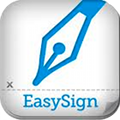 Daily App Deals: Get EasySign for Android for Free in Today's App Deals