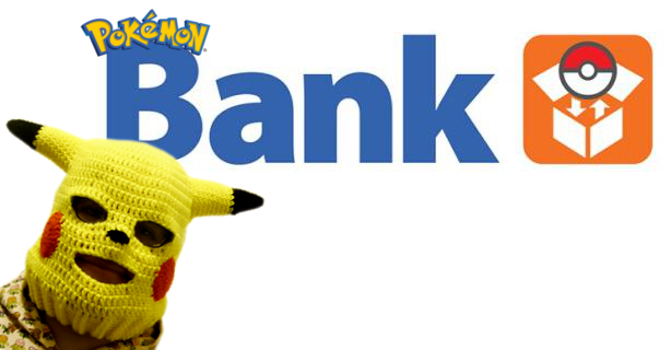 PokeBank Hilariously Fails to Stop Hacked Pokemon [Update]