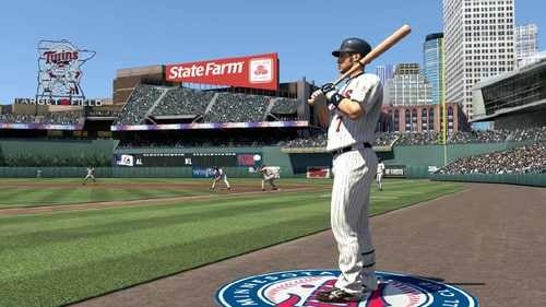 What's On Deck For MLB 10 The Show