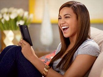 Beyonce Shills For Rhythm Heaven, Loves Guitar Hero