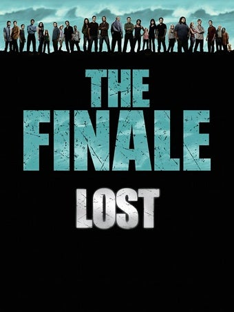 This Is The End: Your LOST Series Finale Open Thread