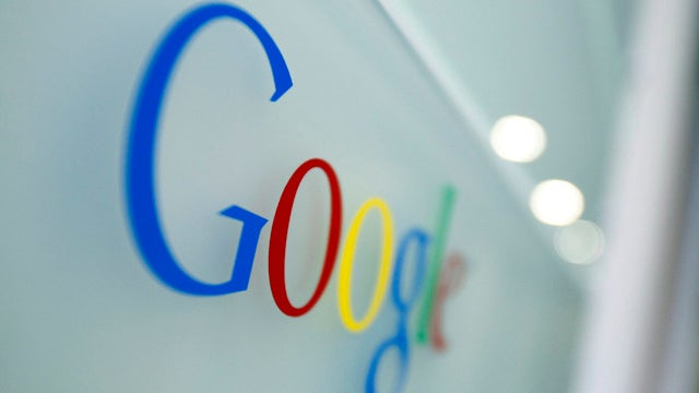 Google Developer Hints at Possibility of an Internet Without Site Log-ins