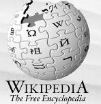 Get more from Wikipedia