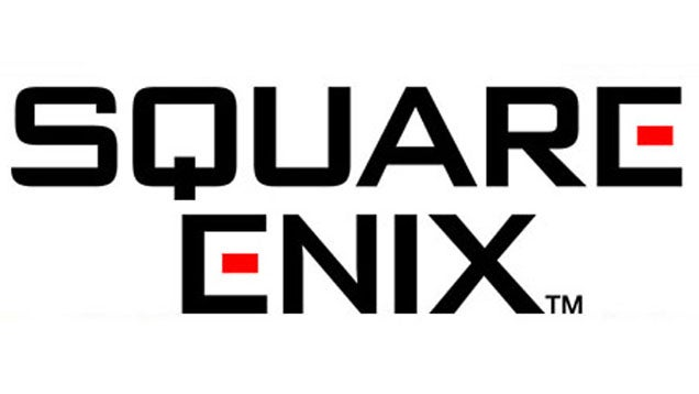 Square Enix Is Making a New, Unannounced RPG for Consoles