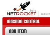 NetRocket Catalogs Your Bookmarks and Issues Reminders