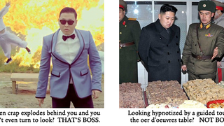 An Open Letter to Kim Jong Un (from a Bro)