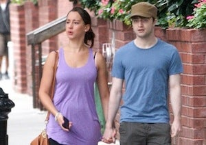 Michael Kors Marries Longtime Boyfriend