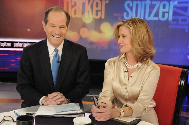Is America Ready for CNN Without Kathleen Parker?