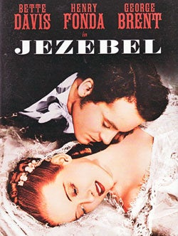 Jezebel Not Appropriate For Hilton Hotels; Porn Still OK