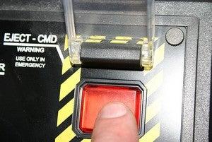 Use Your Car Alarm as a Home Security Panic Button