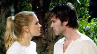 <i>True Blood</i> Finale Will Restore Faith In Vampires