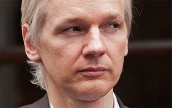Wikileaks' Hot New Iraq War Leak Drops Monday