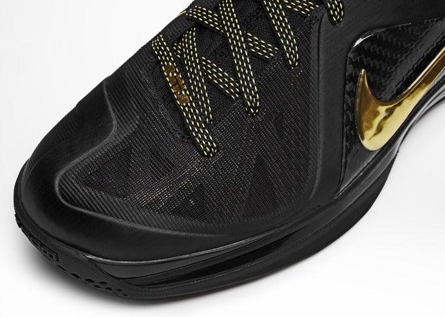 Nike Elite Series Gallery