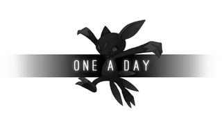 Sneasel Adventure 2 Battle! Pokemon One a Day, Series 2!