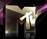 MTV Pays $500 Guilt Bonus To Screwed-Over Bloggers