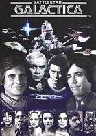 Must See: Battlestar Galactica