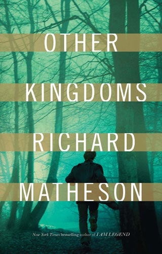 March Books: Revamped Russian Folklore And Post-Apocalyptic Adventures