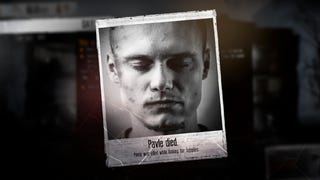 <em>This War of Mine</em>: The <em>Kotaku</em> Review