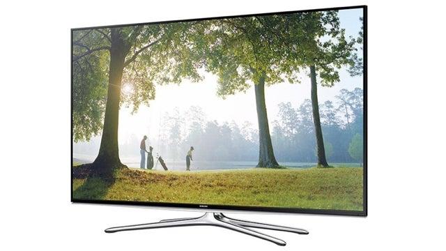 The Wolf Among Us, Herzog Blu-rays, Samsung TVs [Deals]