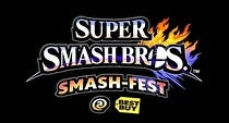 SmashFest Impressions